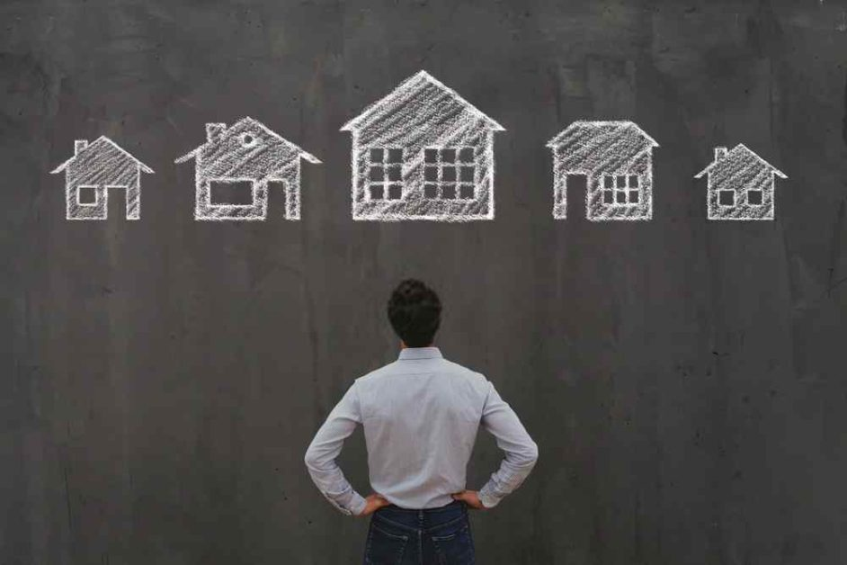 How To Get Best Mortgage Rates In 3 Effective Ways - CC